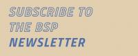 newsletter1-01