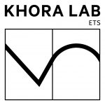LOGO KHORA LAB ETS def (3)